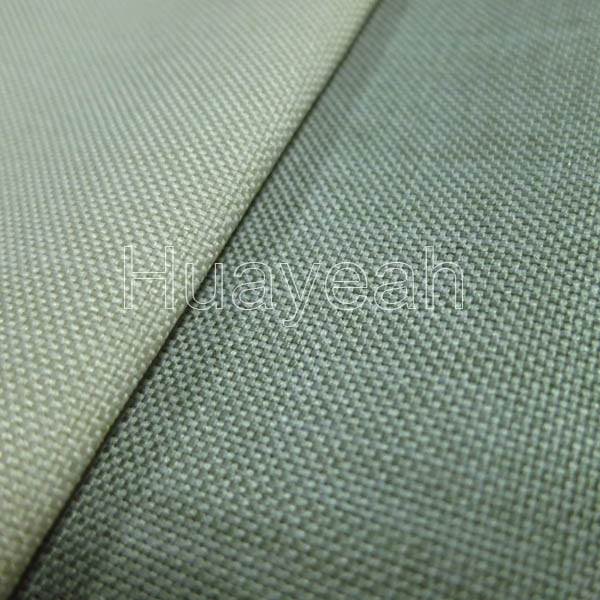 Suede Upholstery Fabric >> plain linen look vinyl upholstery fabric