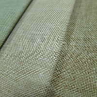 vinyl upholstery fabric other colors1