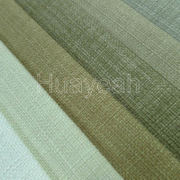 washed linen fabric other colors1