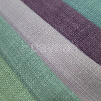 washed linen fabric other colors2