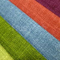 washed linen fabric other colors3