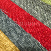 washed linen fabric other colors4