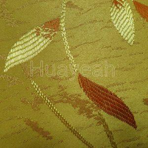 cheap curtain fabrics close look1