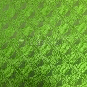 cheap fabric online