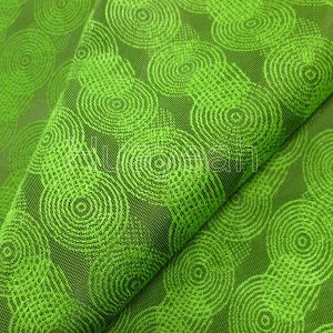 cheap fabric online close look2
