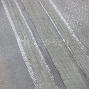 designer curtain fabric close look1