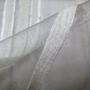 designer curtain fabric close look2