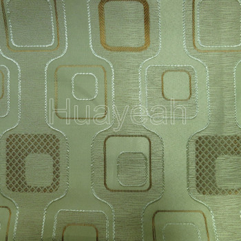 discount curtain fabric online