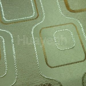 discount curtain fabric online close look1