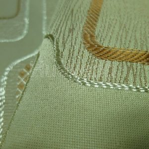 discount curtain fabric online close look2