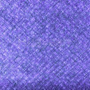 velvet sofa fabric close look