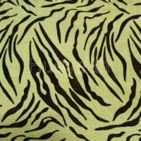 flocked nylon fabric other colors2