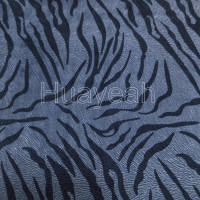 flocked nylon fabric other colors4