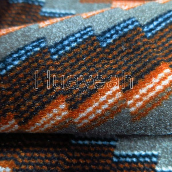 Sofa fabrics names sofa menzilperde net - All you need to know about microfiber material for furniture ...