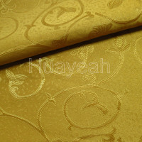 buy curtain fabric other colors