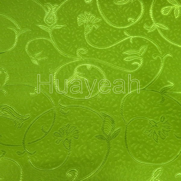 Green jacquard buy curtain fabric for Buy curtain fabric online