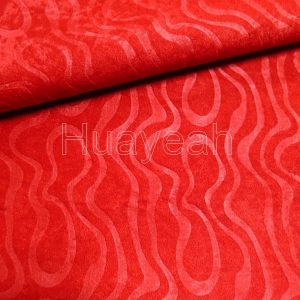 buy fabric from china backside
