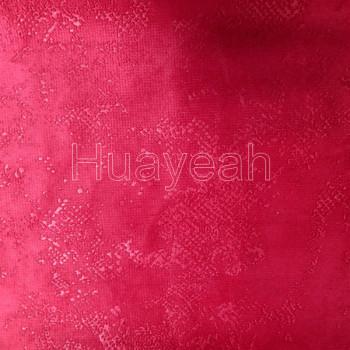 polyester microfiber fabric