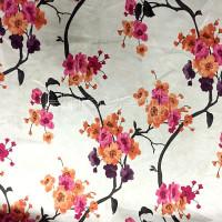 very cheap fabric