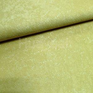 furniture fabric close look