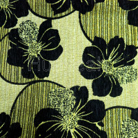 cheap fabric from china