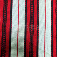 furniture fabric online