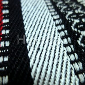 furniture fabric online close look