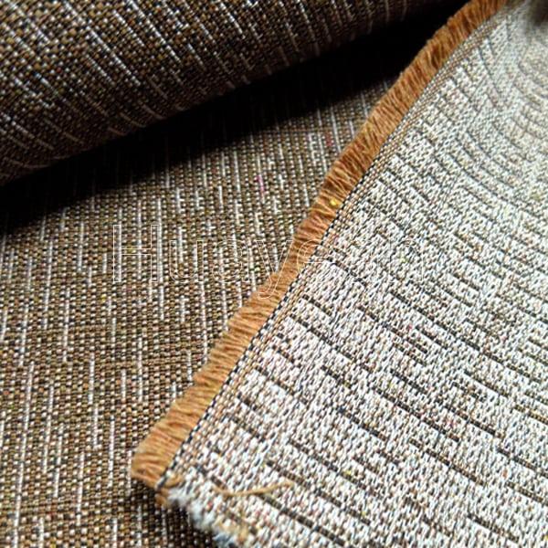 Home Textile Bangladesh Backside