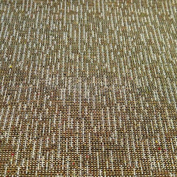 Home Textile Bangladesh