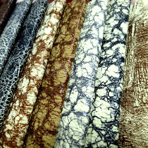 indoor furniture fabric
