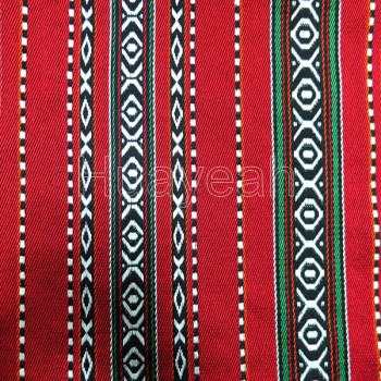 textil in turkey