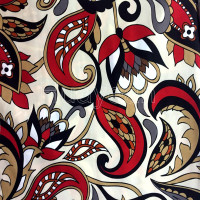 african upholstery sofa fabric