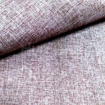 outdoor furniture fabricv