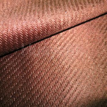 sofa fabric price per meter