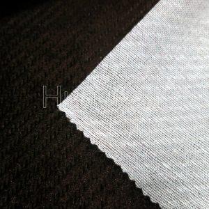 sofa fabric backside