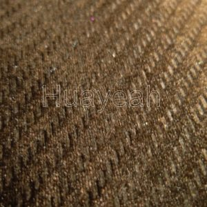 sofa fabric close look