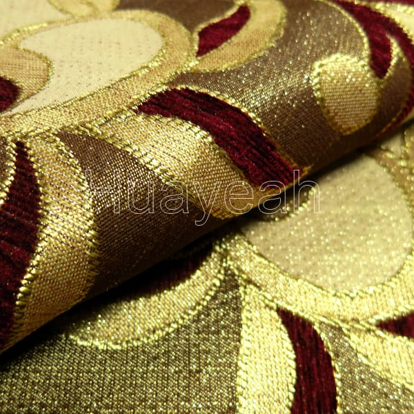 Chenille South Africa Textile Importers