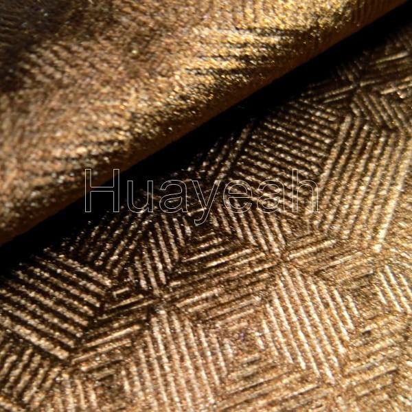 Wholesale Fabrics Online Close Look