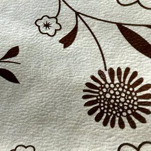 Bronzing Suede Sofa Fabric Price