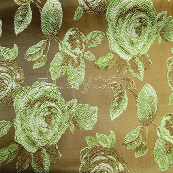 jacquard flower fabrics textile : decoration for home 1 from www.hy-fabric.com size 600 x 600 jpeg 422kB