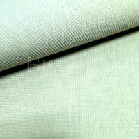 chenille fabric for furniture