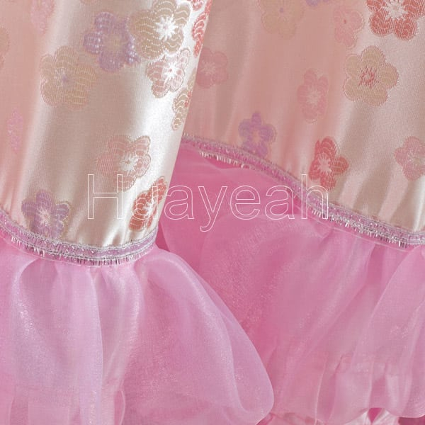 Curtain fabric for kids 39 rooms close look for Fabrics for children s rooms