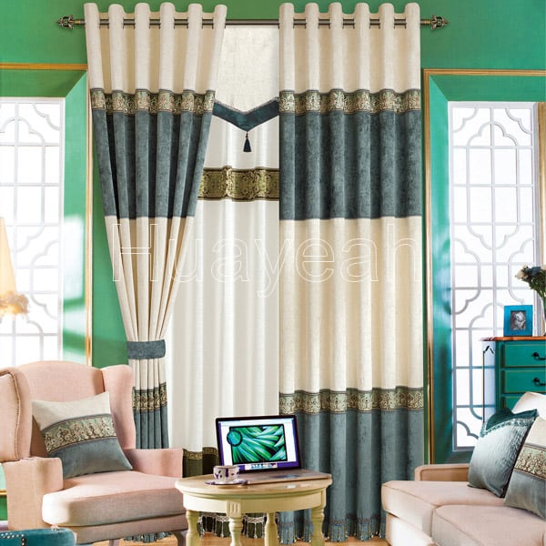 Can I Dye Polyester Curtains 2x Grommet Blackout Window Curtain Linings Polyester 2pcs Grommet