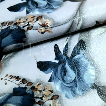 shaoxing home textile