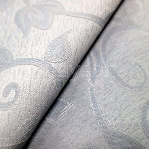 grey color curtain fabric importers in russia