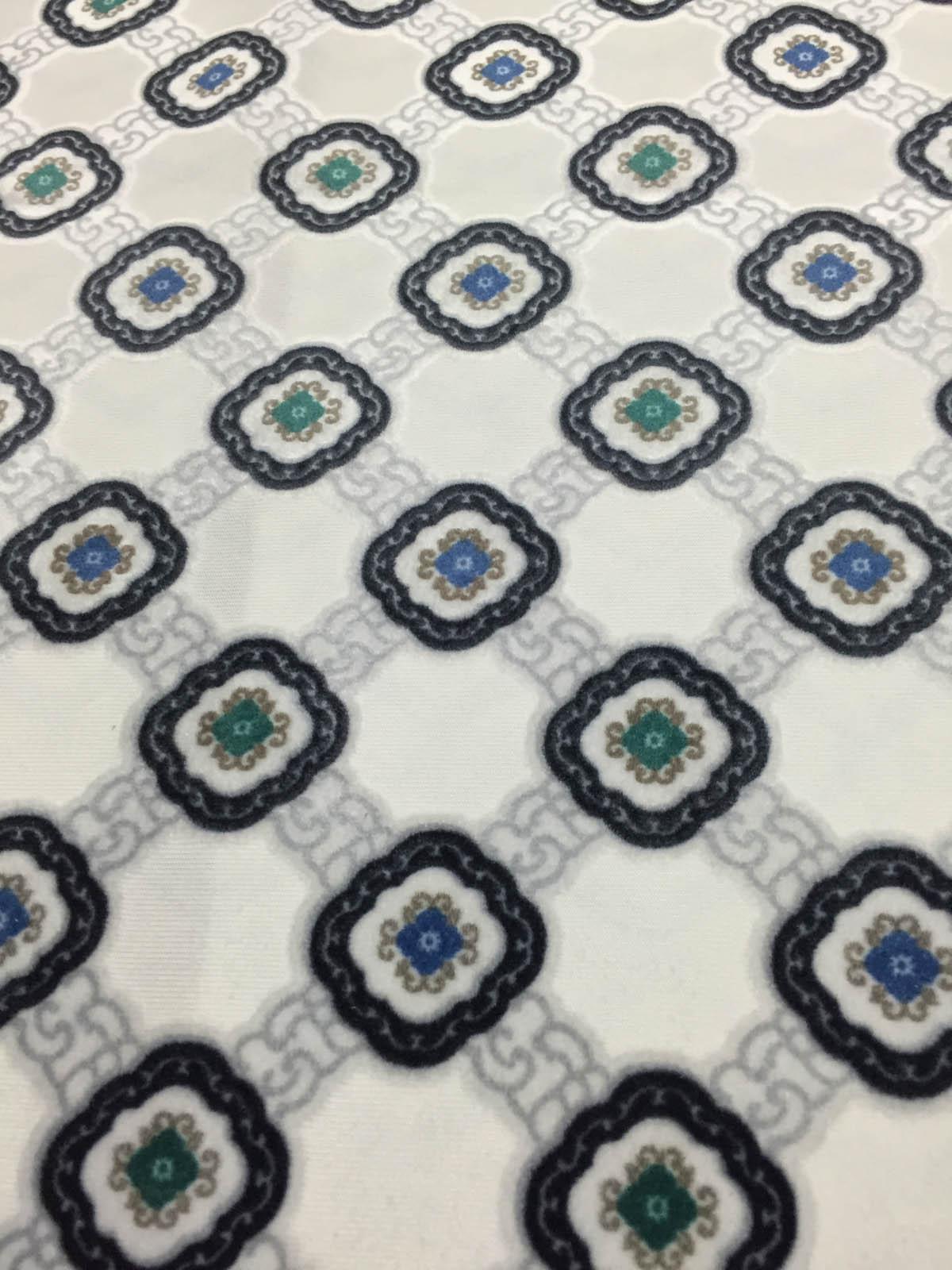 Velvet Fabric For Sofas Details 2 1