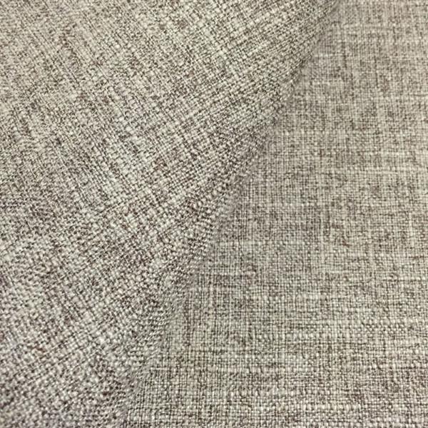 Superior Plain Sofa Fabric