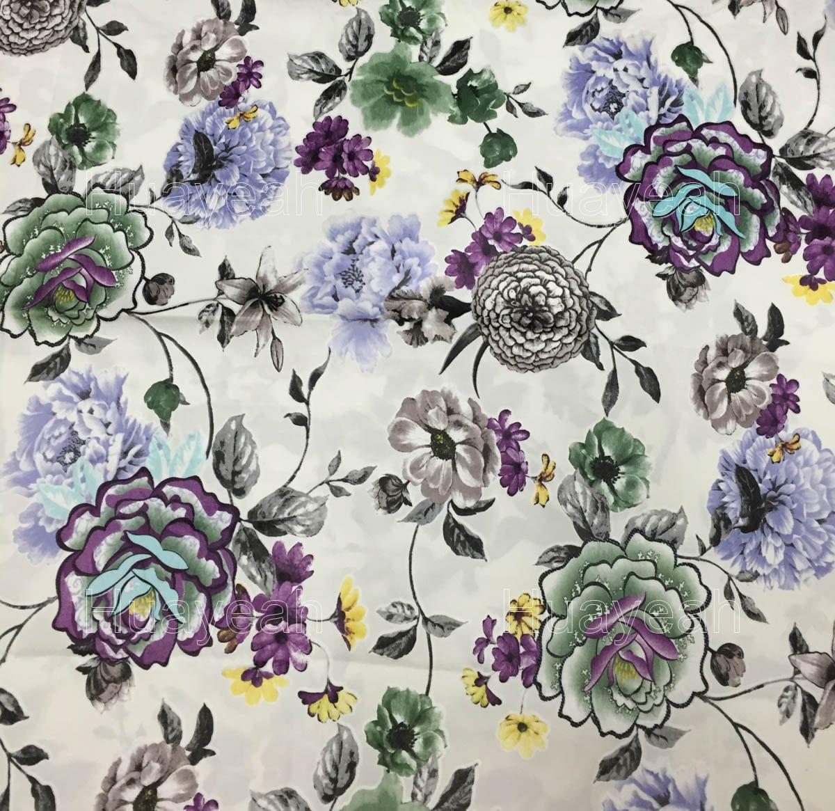 Sofa fabric wholesale printed velvet fabric for Wholesale fabric