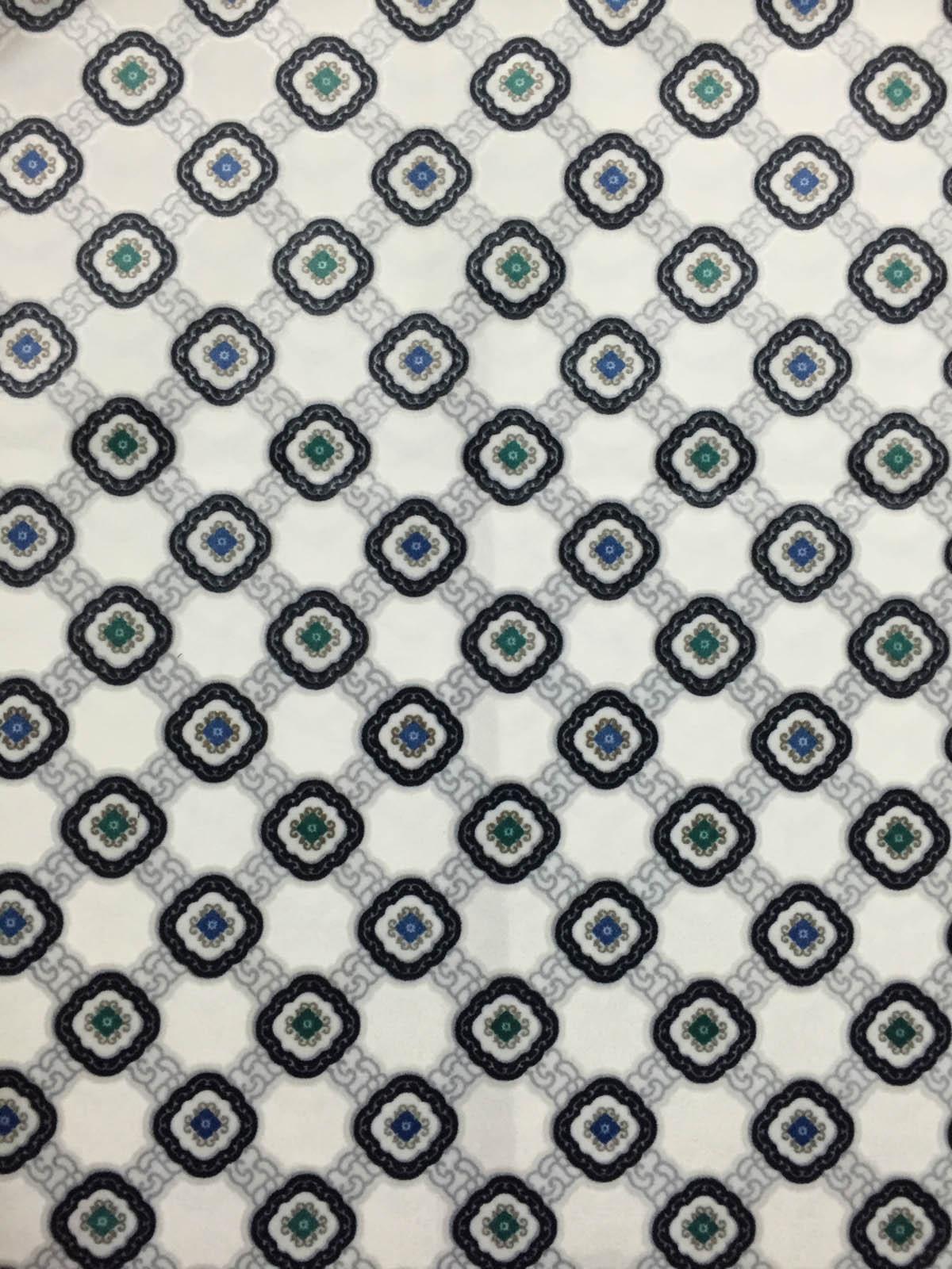 Velvet Fabric For Sofas