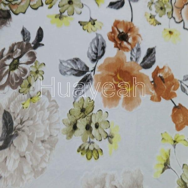 Woven 60D Patterned Velvet Fabric New Patterned Velvet Fabric
